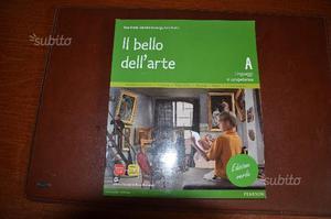 Il bello dell'arte A ISBN: