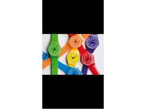 Orologi collezione Swatch