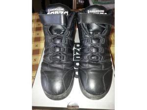 Cerco scarpe ballo caraibico  07b7c8b2a56