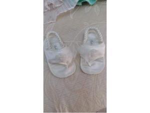 Abbigliamento neonata