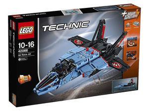 Lego -  - Technic - Jet da gara