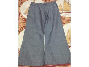 Pantaloni DKNY da bambina (8 anni)