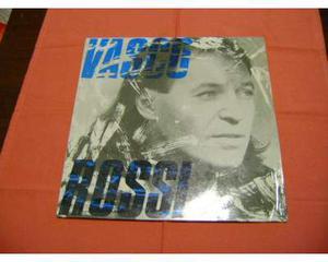 Vasco rossi 33 giri liberi liberi