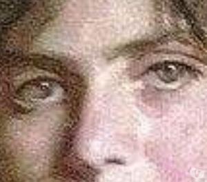 donna dipinto 800, valutazione stime quotazioni mercato aste