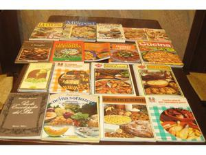 3 libri cucina fantasie a tavola vicenza posot class - Libri di cucina professionali gratis ...