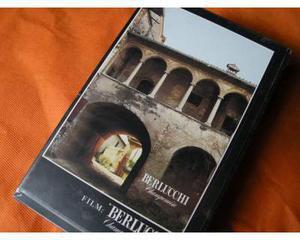 Berlucchi Guido Champenoise Film VHS Borgonato