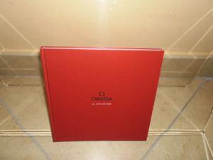 Catalogo orologi Omega