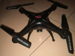 Drone SYMA X5SW con modalità FPV NUOVO!