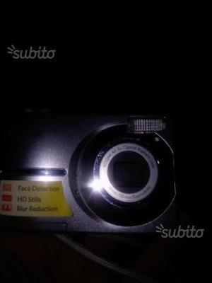 Foto camera Kodak