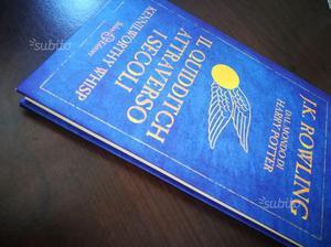 Il quidditch attraverso i secoli e le Fiabe