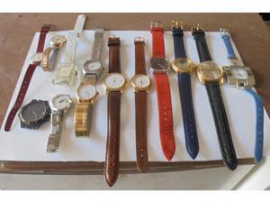 Orologi da collezionare