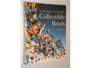 Perline da collezione (Collectible beads) - USA