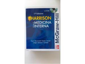 Harrison Medicina Interna 17 Edizione Pdf Download