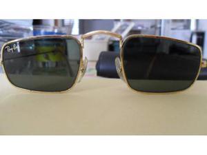 RAY BAN occhiali originali degli anni