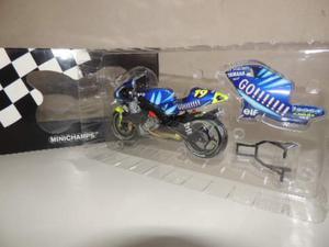 Yamaha yzr 500 team gauloises yanaha tech 3 o.jacque gp