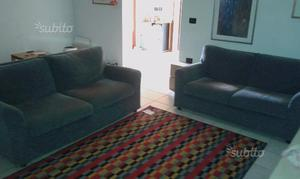 Divani sofa posot class for Divani usati regalo