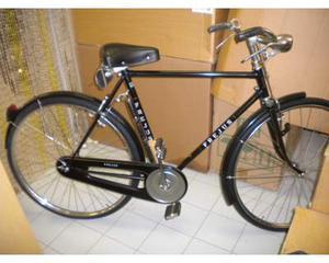 Bicicletta frejus uomo anni 40