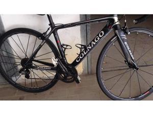 Colnago Bicicletta Da corsa