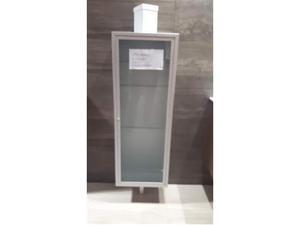 Colonna girevole bagno posot class