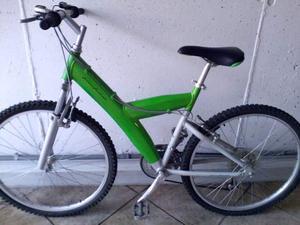 Mountain Bike pininfarina design