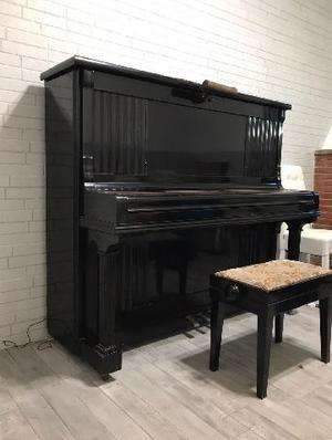 PIANOFORTE Anelli Cremona