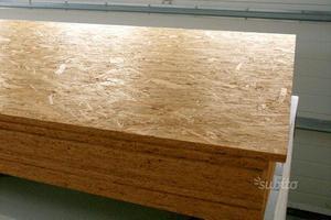 Carply pannelli multistrato marino laminati posot class - Pannelli osb per esterno ...
