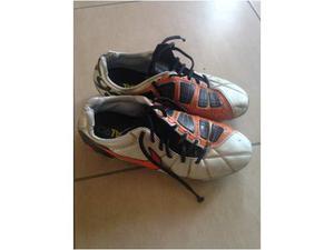 Scarpe da calcio Nike Total 90 n. 43