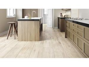 Stock pavimenti e rivestimenti in ceramica gres posot class - Stock rivestimenti bagno ...