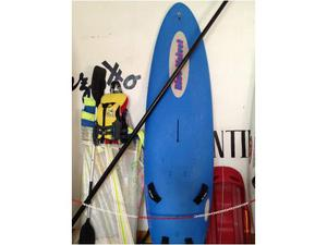 Vendo tavole da ponteggio sp 5 cm lu 4 m 2 posot class - Tavole da windsurf usate ...