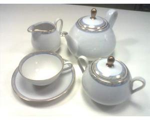 Tazze Tè the tea porcellana originale  wiatherling