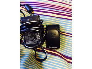 Antenna gps bluetooth royaltek