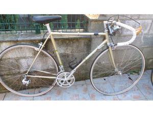 Bicicletta Grazioli da corsa