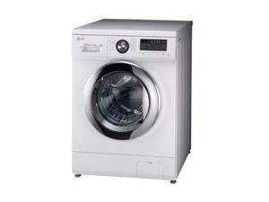 Cerco acquisto lavatrici rotte posot class for Lavatrice low cost