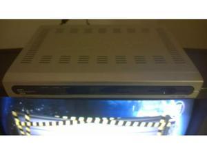 Decoder DDT Telesystem TS7.2DT