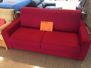 150 euro divano letto 180 cm divano semplice 150 posot class for Divano letto pronto