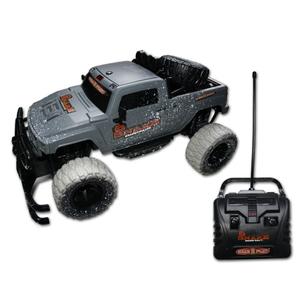 Gear2play Gear2Play Macchina Radiocomandata Desert Racer