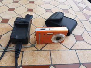 Macchina fotografica digitale