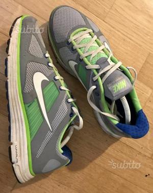 Per Class Scarpe Portapod Contapassi Nike Con Posot Pod AwnHOBTqxv