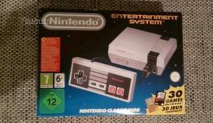 Nintendo Classic Mini: Nintendo Entertainment Syst