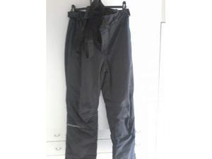 Pantalone da neve