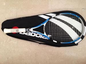 Racchetta da tennis Babolat nuova