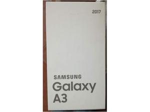 Samsung galaxy a nuovo sigillato garanzia 2 anni.