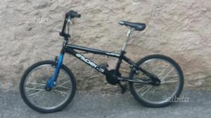 BMX (Esperia)