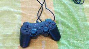 Joystick e giochi playstation 3