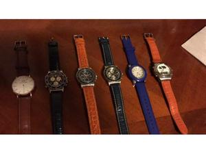 Lotto sector breil daniel wellington morellato