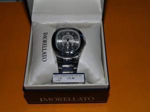 Orologio Morellato
