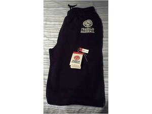 promo code a609f bce15 Pantaloni tuta franklin marshall s m | Posot Class