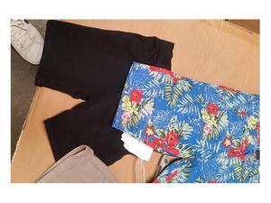 Stock abbigliamento bimbi