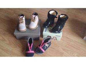 Scarpe bimba zecchino d39oro n 25 | Posot Class