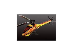 Elicottero rc Gaui x3l
